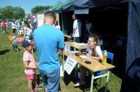 Opolski Festiwal Nauki 2018 - 8122_foto_24opole_078.jpg