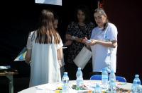 Opolski Festiwal Nauki 2018 - 8122_foto_24opole_084.jpg
