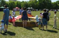 Opolski Festiwal Nauki 2018 - 8122_foto_24opole_092.jpg