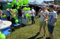 Opolski Festiwal Nauki 2018 - 8122_foto_24opole_094.jpg