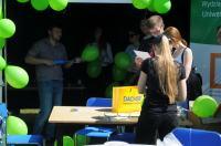 Opolski Festiwal Nauki 2018 - 8122_foto_24opole_096.jpg