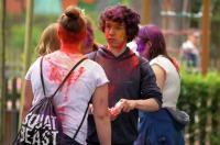 Holi Festival - Święto Kolorów w Opolu - 8125_foto_24opole_001.jpg