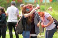 Holi Festival - Święto Kolorów w Opolu - 8125_foto_24opole_006.jpg
