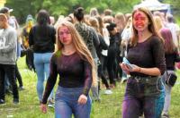 Holi Festival - Święto Kolorów w Opolu - 8125_foto_24opole_008.jpg