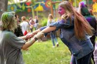 Holi Festival - Święto Kolorów w Opolu - 8125_foto_24opole_016.jpg
