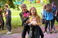 Holi Festival - Święto Kolorów w Opolu - 8125_foto_24opole_018.jpg