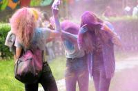 Holi Festival - Święto Kolorów w Opolu - 8125_foto_24opole_020.jpg