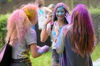 Holi Festival - Święto Kolorów w Opolu - 8125_foto_24opole_021.jpg