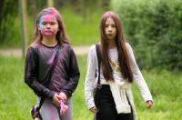 Holi Festival - Święto Kolorów w Opolu - 8125_foto_24opole_026.jpg