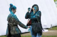 Holi Festival - Święto Kolorów w Opolu - 8125_foto_24opole_031.jpg
