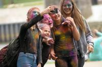 Holi Festival - Święto Kolorów w Opolu - 8125_foto_24opole_037.jpg