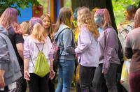 Holi Festival - Święto Kolorów w Opolu - 8125_foto_24opole_040.jpg