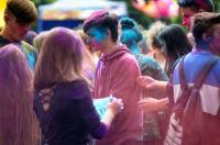 Holi Festival - Święto Kolorów w Opolu - 8125_foto_24opole_043.jpg