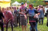 Holi Festival - Święto Kolorów w Opolu - 8125_foto_24opole_045.jpg