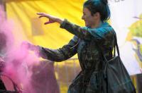 Holi Festival - Święto Kolorów w Opolu - 8125_foto_24opole_048.jpg
