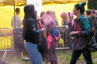 Holi Festival - Święto Kolorów w Opolu - 8125_foto_24opole_051.jpg
