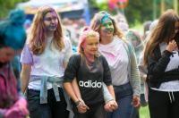Holi Festival - Święto Kolorów w Opolu - 8125_foto_24opole_052.jpg