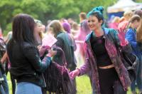 Holi Festival - Święto Kolorów w Opolu - 8125_foto_24opole_054.jpg