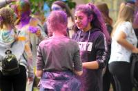 Holi Festival - Święto Kolorów w Opolu - 8125_foto_24opole_055.jpg