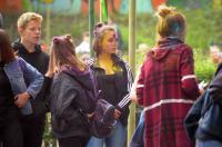 Holi Festival - Święto Kolorów w Opolu - 8125_foto_24opole_057.jpg
