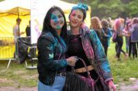 Holi Festival - Święto Kolorów w Opolu - 8125_foto_24opole_059.jpg