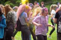 Holi Festival - Święto Kolorów w Opolu - 8125_foto_24opole_060.jpg
