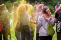 Holi Festival - Święto Kolorów w Opolu - 8125_foto_24opole_062.jpg