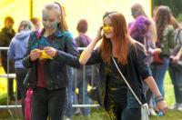 Holi Festival - Święto Kolorów w Opolu - 8125_foto_24opole_064.jpg