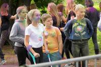 Holi Festival - Święto Kolorów w Opolu - 8125_foto_24opole_065.jpg