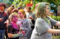 Holi Festival - Święto Kolorów w Opolu - 8125_foto_24opole_067.jpg