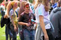 Holi Festival - Święto Kolorów w Opolu - 8125_foto_24opole_069.jpg