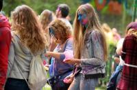 Holi Festival - Święto Kolorów w Opolu - 8125_foto_24opole_070.jpg