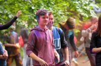 Holi Festival - Święto Kolorów w Opolu - 8125_foto_24opole_073.jpg
