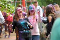 Holi Festival - Święto Kolorów w Opolu - 8125_foto_24opole_074.jpg