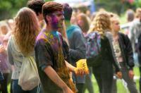 Holi Festival - Święto Kolorów w Opolu - 8125_foto_24opole_078.jpg