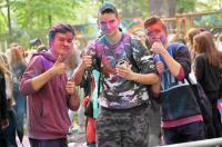 Holi Festival - Święto Kolorów w Opolu - 8125_foto_24opole_081.jpg