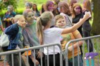 Holi Festival - Święto Kolorów w Opolu - 8125_foto_24opole_083.jpg