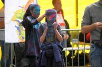 Holi Festival - Święto Kolorów w Opolu - 8125_foto_24opole_085.jpg