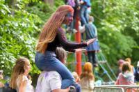 Holi Festival - Święto Kolorów w Opolu - 8125_foto_24opole_087.jpg