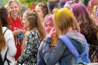 Holi Festival - Święto Kolorów w Opolu - 8125_foto_24opole_090.jpg