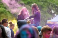 Holi Festival - Święto Kolorów w Opolu - 8125_foto_24opole_092.jpg