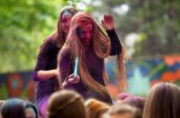 Holi Festival - Święto Kolorów w Opolu - 8125_foto_24opole_095.jpg