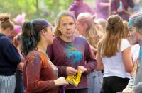 Holi Festival - Święto Kolorów w Opolu - 8125_foto_24opole_096.jpg