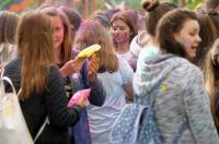 Holi Festival - Święto Kolorów w Opolu - 8125_foto_24opole_097.jpg