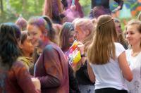Holi Festival - Święto Kolorów w Opolu - 8125_foto_24opole_098.jpg