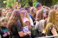 Holi Festival - Święto Kolorów w Opolu - 8125_foto_24opole_100.jpg