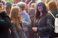 Holi Festival - Święto Kolorów w Opolu - 8125_foto_24opole_101.jpg
