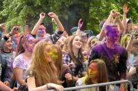 Holi Festival - Święto Kolorów w Opolu - 8125_foto_24opole_103.jpg