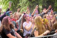 Holi Festival - Święto Kolorów w Opolu - 8125_foto_24opole_105.jpg