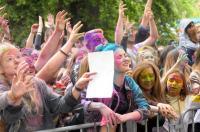 Holi Festival - Święto Kolorów w Opolu - 8125_foto_24opole_108.jpg